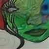 Kirtalou's avatar