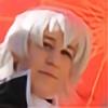 Kirtash80's avatar