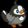 Kirthey's avatar