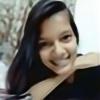 KirtiBhardwaj's avatar