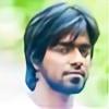 KirtiKalyan's avatar