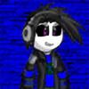 kirts's avatar