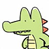 KIRU75's avatar
