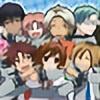 KiruChan76's avatar
