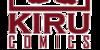 Kirucomics's avatar
