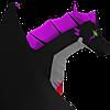 Kirudon's avatar