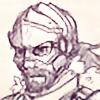 Kiruih's avatar