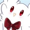 KIRUINA's avatar