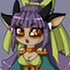 Kirukakiru's avatar