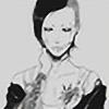 Kirukatocchi's avatar