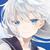 Kirulinnn's avatar