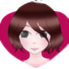 kirumaku's avatar