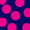 Kiruna's avatar
