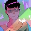 kirunokun's avatar