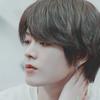 KiruQ's avatar