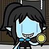 KiruTheHeroesofLight's avatar