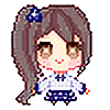 Kiruumu's avatar