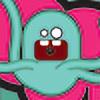 KiruxXIV's avatar