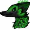 Kiruzz's avatar