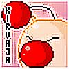 Kirvaja's avatar