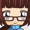 Kirvee's avatar