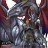 Kirwillis's avatar
