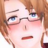 Kirychan1226's avatar