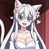 Kiryu-kyosuke's avatar