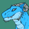 Kiryu2012's avatar