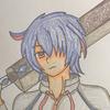 KiryuGundam93's avatar
