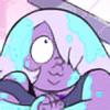 KiryuMega94's avatar