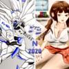 Kiryuu25's avatar
