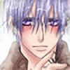 kiryyuu's avatar
