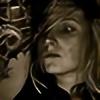 Kirzten's avatar