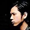 kis-my-storm's avatar