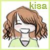 kisa-lumette's avatar