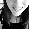 kisa-music's avatar
