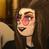 Kisa903's avatar