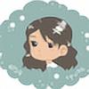kisacea's avatar