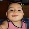 kisaChanKiss's avatar