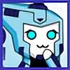 Kisachi's avatar