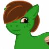 Kisady's avatar