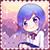 kisagi1317's avatar