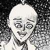 KisagiSensei's avatar