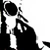 Kisaipanku's avatar