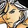 Kisakata's avatar