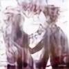 Kisaki-Yazmin-Motou's avatar