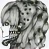 Kisakinao's avatar
