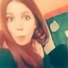 kisalina's avatar