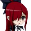 kisalovesllamaz's avatar